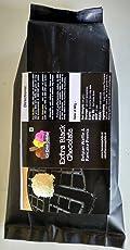 Extra Black Choco Waffle Premix 400 gms