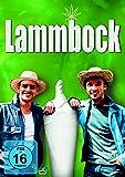 Lammbock (Deutschland lacht)