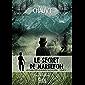 Les Enquêtes d'Hadrien Allonfleur sous le Second Empire - Tome 5: Le Secret de Martefon