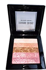 Sivanna, Shimmer Highlighter for Women