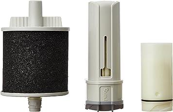 HUL Pureit Germkill Kit for Advanced 23 L Water Purifier - 3000 L