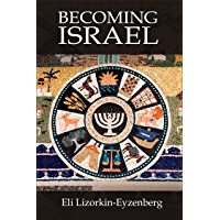 Becoming Israel: Rethinking the Genesis Stories from the Original Hebrew (Jewish Studies for Christians by Dr. Eli…