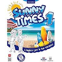 Sunny Times 1: Vol. 1