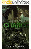 Operation zweite Chance (Team I.A.T.F 6)