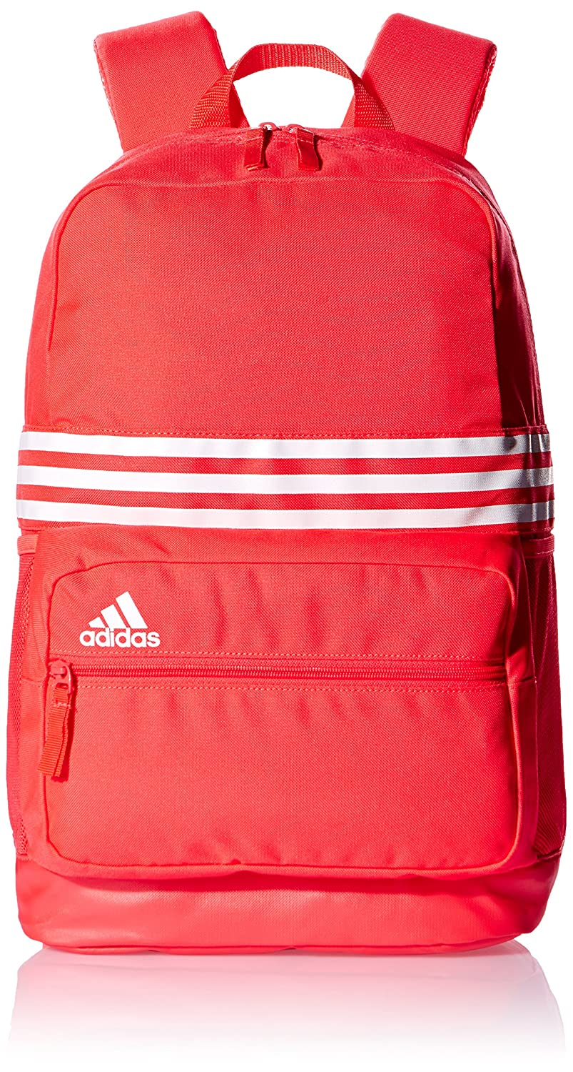 Buy adidas red backpack   OFF42% Discounted d2969dc37f