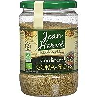 Jean Herve condiment Goma-Sio Bio Promotion 300 g