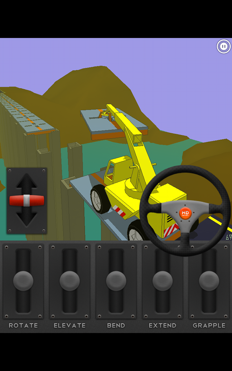 the little crane that could amazoncouk appstore for