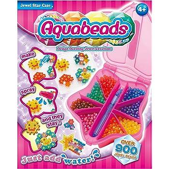 Aquabeads - Set per creare gioielli