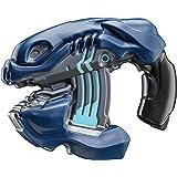 Disguise Halo Cosplay Replica Plasma Blaster 25 cm Replicas Down Scaled
