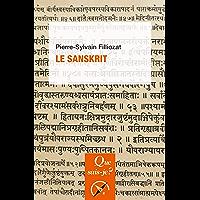 Le sanskrit: « Que sais-je ? » n° 1416