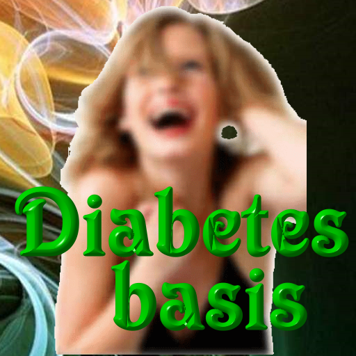 dbasis Diabetes