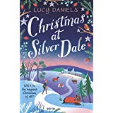 Christmas at Silver Dale: the perfect Christmas romance for 2019 - featuring the original characters in the Animal Ark series