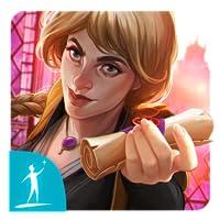 Chronicles of Magic: Geteilte Königreiche (Full)