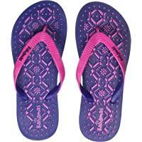 BAHAMAS Women's Bh0101l Slippers