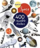 Space (Eyelike Stickers)