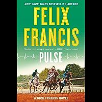 Pulse (A Dick Francis Novel) (English Edition)