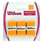 مسكة ناعمة من ويلسون Wrz4040Go Pro