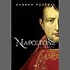 Napoleone il grande