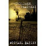 Our Children, Our Teachers (English Edition)