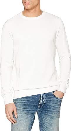 Celio Men's Nepic Pullover Sweater