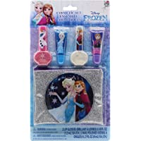 Townley Girl Disney Frozen Cosmetic Set