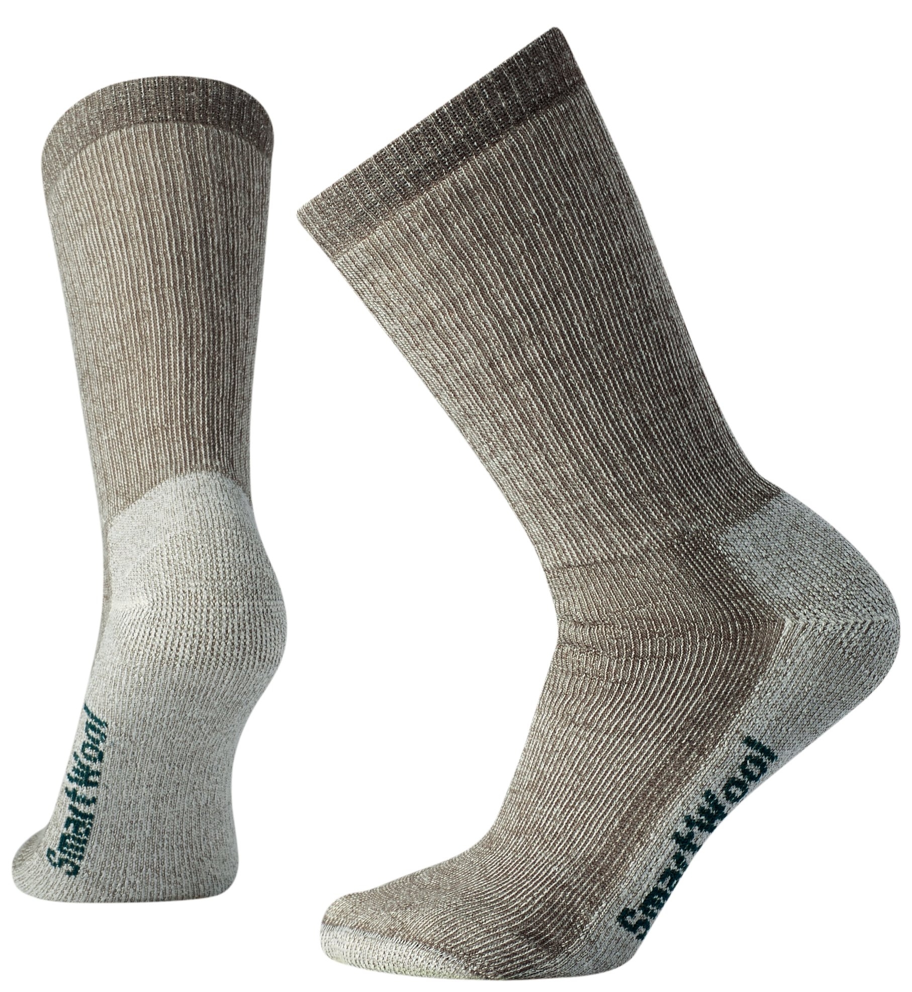 Smartwool Women's Hike Medium Crew Socks 1