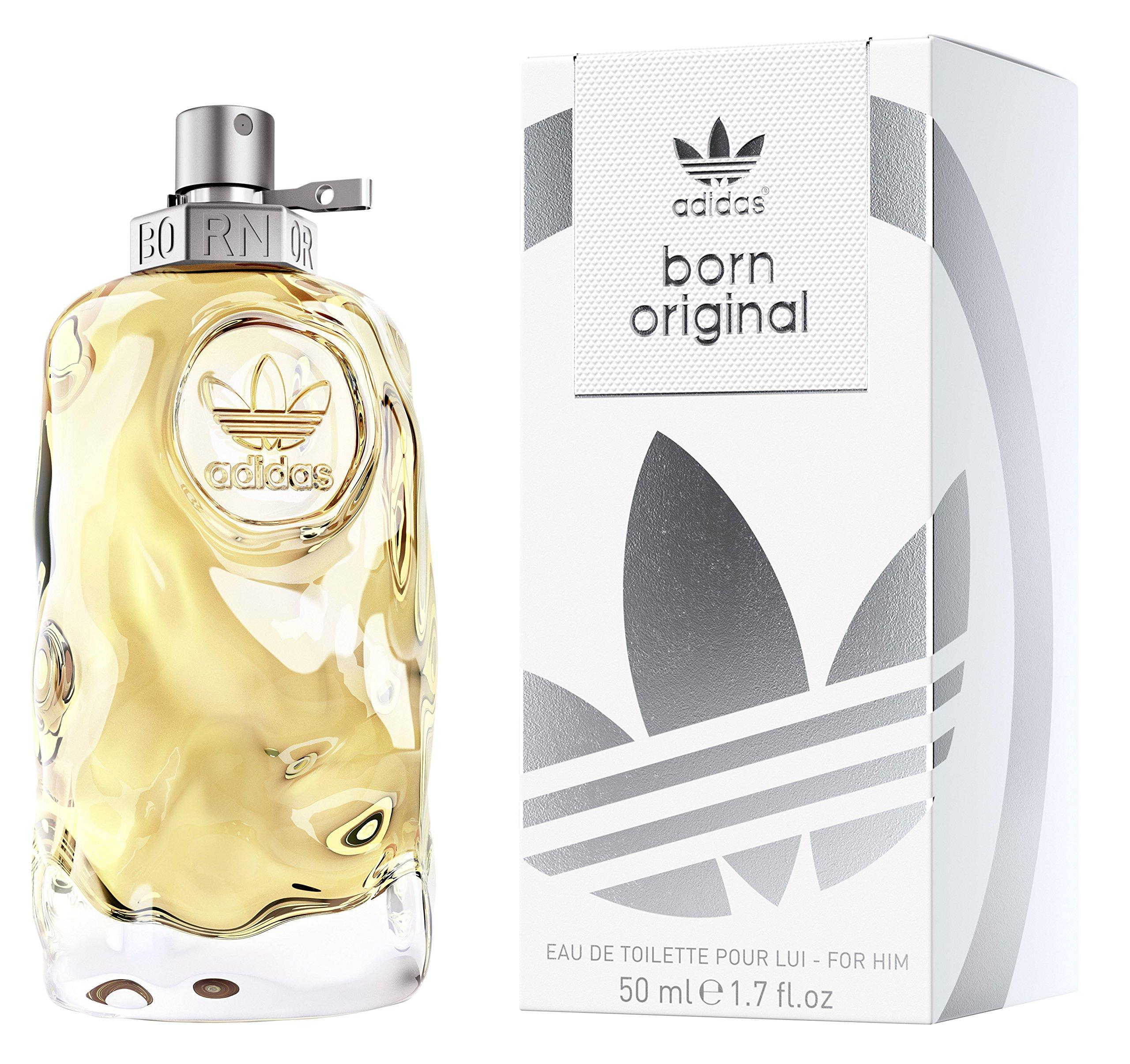 acaf266f281bb Aftershave – Adidas Fashions