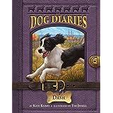 Dog Diaries #5: Dash