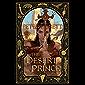 The Desert Prince (English Edition)