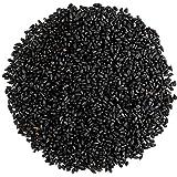 Cumin Graines Noires Biologiques Nigella - Graines Nigella Sativa Noir Bio 200g