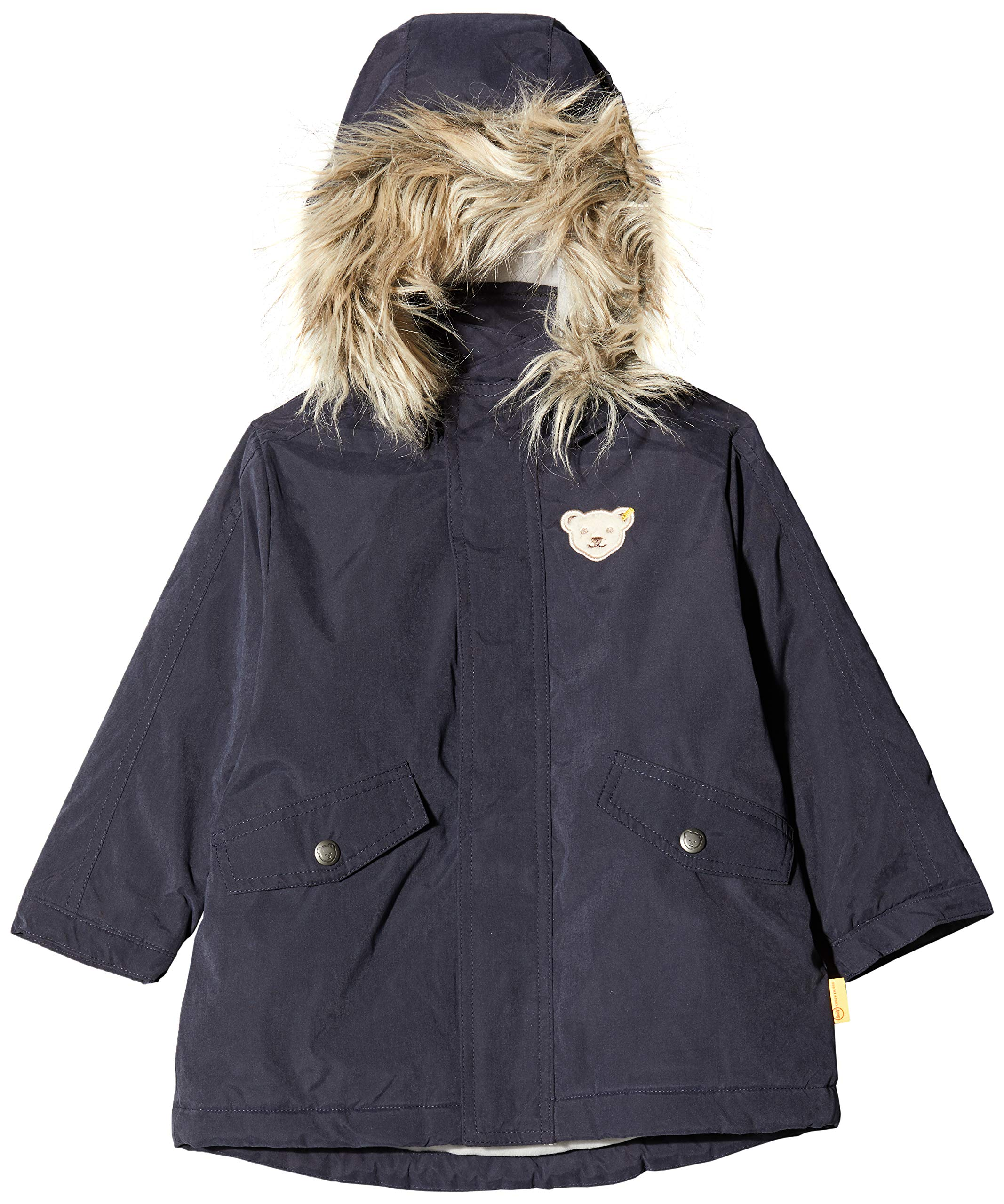 Steiff Jacket Chaqueta para Bebés 1