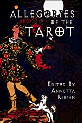 Allegories of the Tarot Kindle Edition