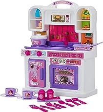 (CERTIFIED REFURBISHED) Disney Princess Kitchen Set