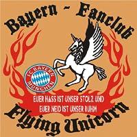 Fc Bayern München buy MFD
