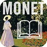 Monet, l'e-album de l'exposition du Grand Palais