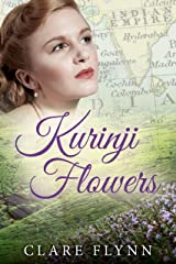 Kurinji Flowers Kindle Edition