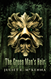 The Green Man's Heir (English Edition)