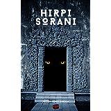 Hirpi Sorani