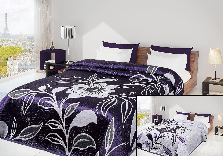 normale gre bettdecke interesting kingsize bett french style versaille rustic oak sleigh bed. Black Bedroom Furniture Sets. Home Design Ideas
