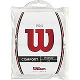 Wilson Unisex gripband Pro Overgrip
