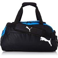 PUMA Unisex – Erwachsene teamFINAL 21 Teambag S Sporttasche