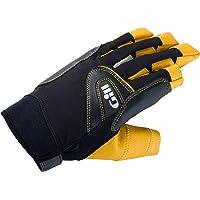 Gill 2017 Pro Long Finger Sailing Gloves 7452