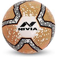 Nivia TPU Football