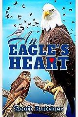 An Eagle's Heart Kindle Edition