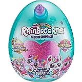 Zuru Toys Rainbocorns Sequin Surprise Series 2