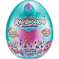 Zuru Toys Rainbocorns Sequin Surprise Series 2