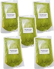 VMP Indigo Leaves Powder (Pack of 5) 500 Grams