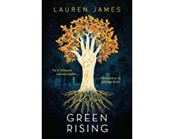 Green Rising