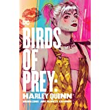 Birds of Prey: Harley Quinn (Harley Quinn (2013-2016))