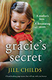 Gracie's Secret: A heartbreaking page turner that will stay with you forever (English Edition)